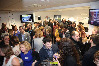 soiree-french-south-digitale